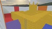 Карта «AWP_Lego_2» для CS 1.6 - изображение 2