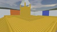 Карта «AWP_Lego_2» для CS 1.6 - изображение 4