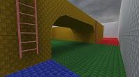 Карта «AWP_LEGO_2» для CSS v34 - изображение 2