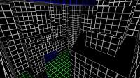 Карта «bhop_colorhop» для CS 1.6 - изображение 3