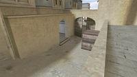 Карта de_dust2 из КС ГО для CS 1.6 - изображение 5