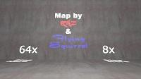 Карта «musclememory» для CS 1.6 - изображение 3
