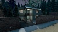 Карта «Whitewoods» для игры в прятки в CS GO - изображение 4