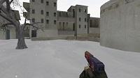 Модель Glock «Градиент» для CS 1.6 - изображение 3