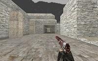 Модель USP «Убийство подтверждено» для CS 1.6 - изображение 3