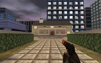 Скин Deagle «Пламя» для CS 1.6 - изображение 3
