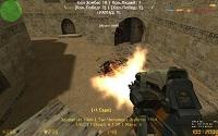 Готовый зомби сервер для CS 1.6 - изображение 4