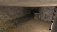 Карта de_dust2_2x2 для CS 1.6 - изображение 3