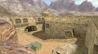 Карта de_dust2 для CS 1.6 - изображение 2