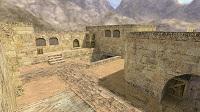 Карта de_dust2 для CS 1.6 - изображение 3