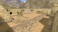 Карта de_dust2 для CS 1.6 - изображение 5