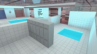 Карта fy_pool_day для CS 1.6 - изображение 3