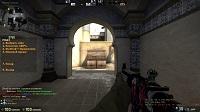 Плагин на скины(!ws, !knife) для CS GO - изображение 3