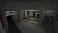 Карта «Seek Hotel» для маньяка в CS GO - изображение 4