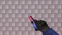 Модель Glock «Star E» для CSS v34 - изображение 2
