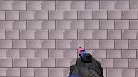 Модель Glock «Star E» для CSS v34 - изображение 3