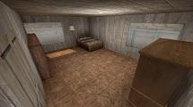 Карта «House» для пряток в CS GO - изображение 5