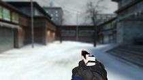 Модель Glock «Азимов» для CSS v34 - изображение 3