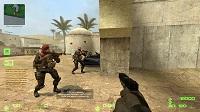 CSS Modern Warfare 2 - изображение 2