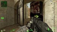 CSS Modern Warfare 2 - изображение 3