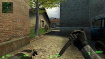 CSS Modern Warfare 2 - изображение 4