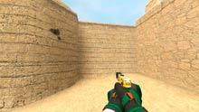 Модель Glock «Bullet Queen» для CSS v34 - изображение 3