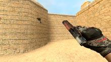 Модель Glock «Жертвенность» для CSS v34 - изображение 2
