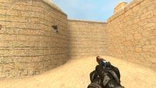 Модель Glock «Жертвенность» для CSS v34 - изображение 3