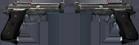 Dual Elites