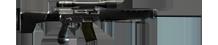 SG-550