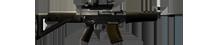 SIG-552