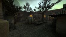 Страшная карта «RITUAL» для CS GO - изображение 2
