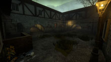 Страшная карта «RITUAL» для CS GO - изображение 3